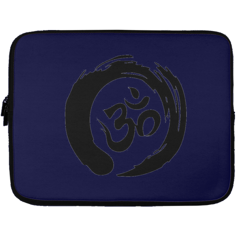 Om Ancient Symbol Phone/Ipad Cases - Lyghtt