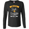 Image of What You Seek Is Seeking You Women Apparel - Lyghtt