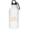 Image of Lotus Namaste Drinkware - Lyghtt