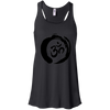 Image of Om Ancient Symbol Apparel LADIES - Lyghtt