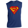 Image of Super Om Apparel MEN - Lyghtt