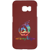 Image of Love is My Religion Girl Phone/Ipad Cases - Lyghtt