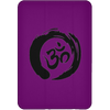 Image of Om Ancient Symbol Phone/Ipad Cases - Lyghtt