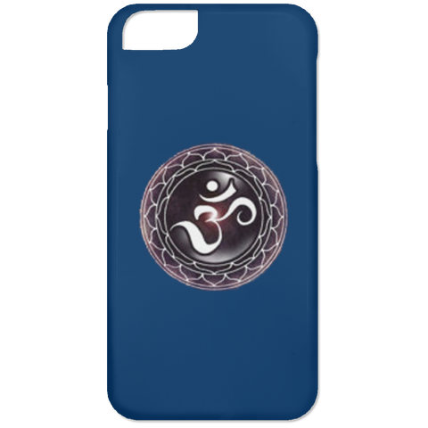 Purple Lotus Phone/Ipad Cases - Lyghtt