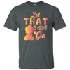 Image of Limited Edition Let That Shit Go Apparel MEN - Lyghtt
