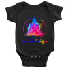 Image of Love Is My Religion Buddha For Kids & Babies - Lyghtt