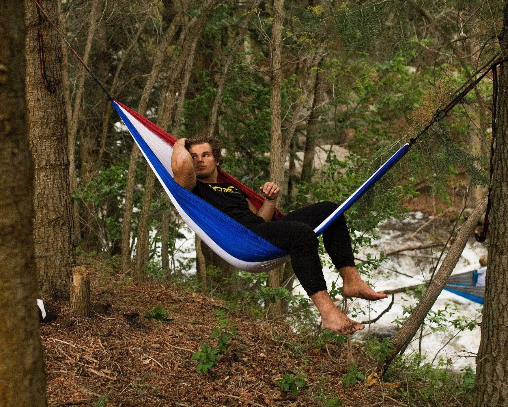 hang blog great hammock trails eno atlanta georgia an places favorite enos our spots to