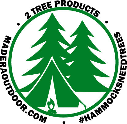 Products that plant 1 trees | maderaoutdoor.com