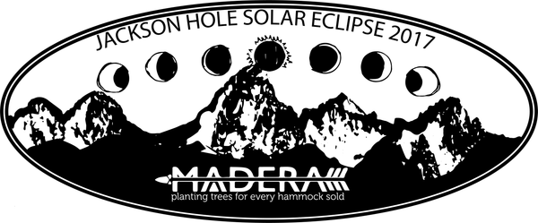 Jackson Hole Solar Eclipse products