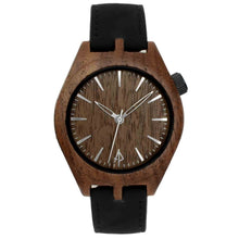Apache Pine Wooden Watches Sqwatch - Walnut Wooden Watch madera outdoor hammock companies that plant trees best camping hammocks cheap camping hammocks cheap hammocks cheap backpacking hammocks