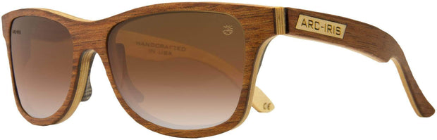 Arc-Iris Wood Sunglasses, Wood Eyewear, Sunglasses Koa Aircraft / Carl Zeiss Brown Gradient / Medium-140mm ECLIPSE PRIME madera outdoor hammock companies that plant trees best camping hammocks cheap camping hammocks cheap hammocks cheap backpacking hammocks