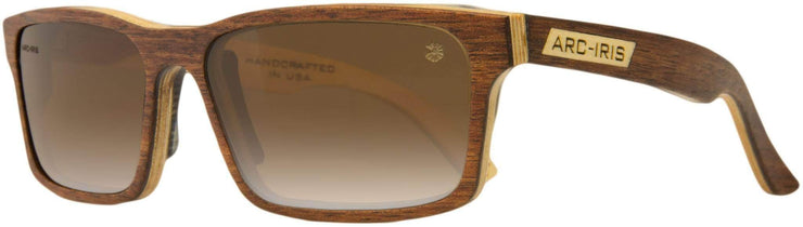 Arc-Iris Wood Sunglasses, Wood Eyewear, Sunglasses Koa Aircraft / Carl Zeiss Brown Gradient / Medium-140mm HYBRID PRIME madera outdoor hammock companies that plant trees best camping hammocks cheap camping hammocks cheap hammocks cheap backpacking hammocks