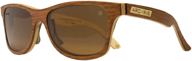 Arc-Iris Wood Sunglasses, Wood Eyewear, Sunglasses Koa Aircraft / Carl Zeiss Brown Polarized / Medium-140mm ECLIPSE PRIME madera outdoor hammock companies that plant trees best camping hammocks cheap camping hammocks cheap hammocks cheap backpacking hammocks