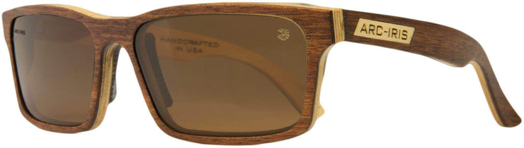 Arc-Iris Wood Sunglasses, Wood Eyewear, Sunglasses Koa Aircraft / Carl Zeiss Brown Polarized / Medium-140mm HYBRID PRIME madera outdoor hammock companies that plant trees best camping hammocks cheap camping hammocks cheap hammocks cheap backpacking hammocks
