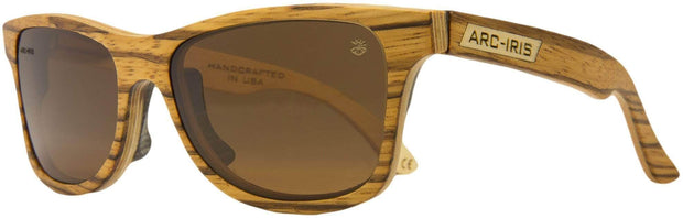 Arc-Iris Wood Sunglasses, Wood Eyewear, Sunglasses Zebrawood Aircraft / Carl Zeiss Brown Polarized / Medium-140mm ECLIPSE PRIME madera outdoor hammock companies that plant trees best camping hammocks cheap camping hammocks cheap hammocks cheap backpacking hammocks