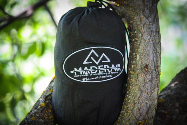 Madera Outdoor Bug Net $54.99 Freedom Bug Net with Pillow and $50 Gift Card madera outdoor hammock companies that plant trees best camping hammocks cheap camping hammocks cheap hammocks cheap backpacking hammocks