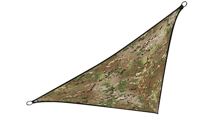 Madera Outdoor  Camouflage Troika Triple Anchor Point System madera outdoor hammock companies that plant trees best camping hammocks cheap camping hammocks cheap hammocks cheap backpacking hammocks