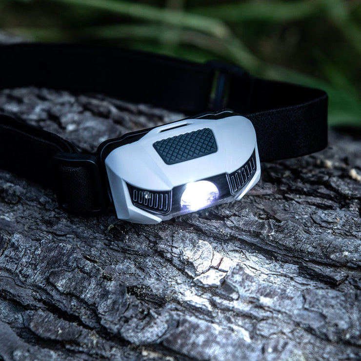 Madera Outdoor Cascade Headlamp madera outdoor hammock companies that plant trees best camping hammocks cheap camping hammocks cheap hammocks cheap backpacking hammocks