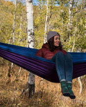 Madera Outdoor Funnel Builder Products $39 Hammock with Pillow + $50 Gift Card (Special Offer) Random Hammock