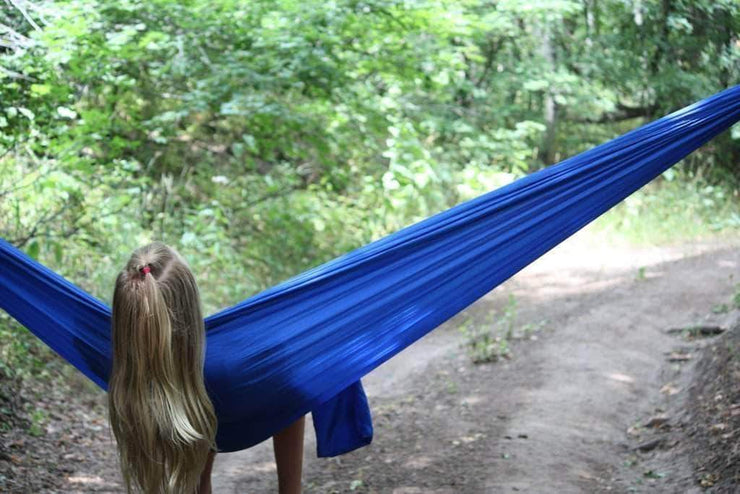 Madera Outdoor Funnel Builder Products $39 Hammock with straps and $50 Gift Card madera outdoor hammock companies that plant trees best camping hammocks cheap camping hammocks cheap hammocks cheap backpacking hammocks