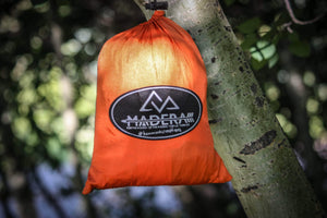 Madera Outdoor Funnel Builder Products $44.99 Hammock & Straps madera outdoor hammock companies that plant trees best camping hammocks cheap camping hammocks cheap hammocks cheap backpacking hammocks