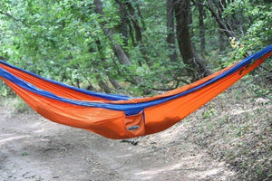 Madera Outdoor Funnel Builder Products $44.99 Hammock with Heavy Duty Straps madera outdoor hammock companies that plant trees best camping hammocks cheap camping hammocks cheap hammocks cheap backpacking hammocks