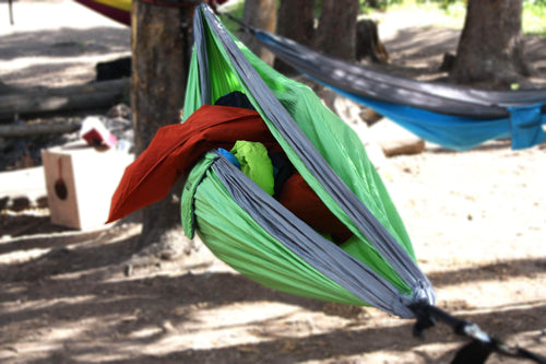 Madera Outdoor Funnel Builder Products $49 Hammock with Heavy Duty Straps madera outdoor hammock companies that plant trees best camping hammocks cheap camping hammocks cheap hammocks cheap backpacking hammocks