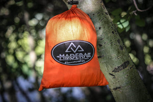 Madera Outdoor Funnel Builder Products $49 Hammock with Pillow and $50 Gift Card madera outdoor hammock companies that plant trees best camping hammocks cheap camping hammocks cheap hammocks cheap backpacking hammocks