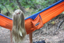 Madera Outdoor Funnel Builder Products $89.99 Hammock + Free Tarp madera outdoor hammock companies that plant trees best camping hammocks cheap camping hammocks cheap hammocks cheap backpacking hammocks