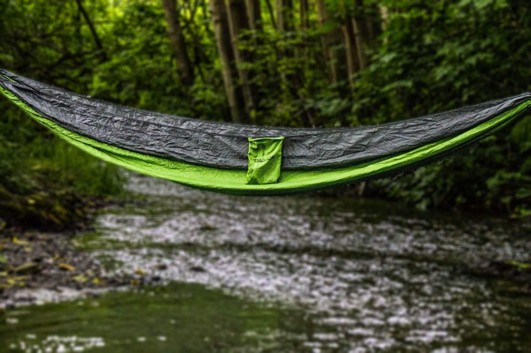 Madera Outdoor Funnel Builder Products Apache $89.99 Hammock + Free Tarp madera outdoor hammock companies that plant trees best camping hammocks cheap camping hammocks cheap hammocks cheap backpacking hammocks
