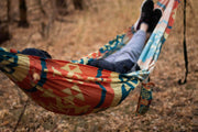 Madera Outdoor Funnel Builder Products Argentine Copy of Ambassador Only Offer: Hammock + Pillow + $50 Gift Card