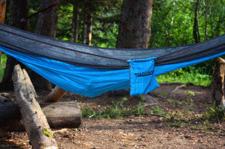 Madera Outdoor Funnel Builder Products Beluga $39 Hammock with straps and $50 Gift Card madera outdoor hammock companies that plant trees best camping hammocks cheap camping hammocks cheap hammocks cheap backpacking hammocks