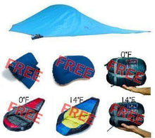 Madera Outdoor  Funnel Builder Products Blue Tree tent! Special offer $100 off. madera outdoor hammock companies that plant trees best camping hammocks cheap camping hammocks cheap hammocks cheap backpacking hammocks