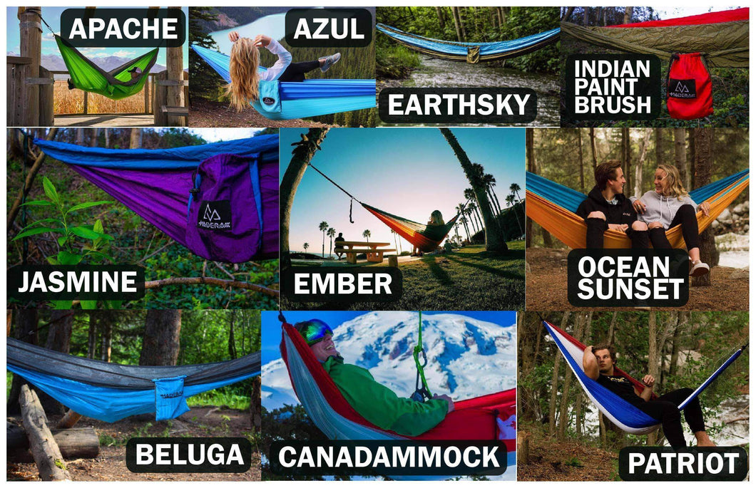 Madera Outdoor Funnel Builder Products BOGO hammocks (2 Random Hammocks) - $69.95 Random Hammock BOGO (Special Offer) madera outdoor hammock companies that plant trees best camping hammocks cheap camping hammocks cheap hammocks cheap backpacking hammocks