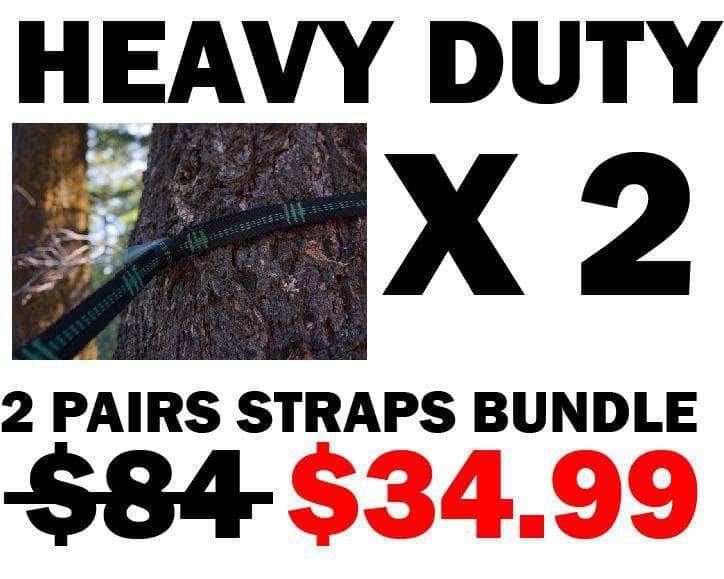 Madera Outdoor Funnel Builder Products BOGO Heavy Duty Straps - $34.99 Straps BOGO (Special Offer) madera outdoor hammock companies that plant trees best camping hammocks cheap camping hammocks cheap hammocks cheap backpacking hammocks