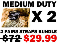 Madera Outdoor Funnel Builder Products BOGO Medium Duty Straps - $29.99 Straps BOGO (Special Offer) madera outdoor hammock companies that plant trees best camping hammocks cheap camping hammocks cheap hammocks cheap backpacking hammocks