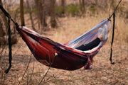 Madera Outdoor Funnel Builder Products Guarani Copy of Ambassador Only Offer: Hammock + Pillow + $50 Gift Card