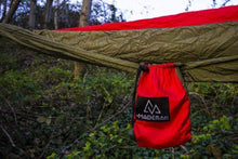 Madera Outdoor Funnel Builder Products Indian Paintbrush $44.99 Hammock with Heavy Duty Straps madera outdoor hammock companies that plant trees best camping hammocks cheap camping hammocks cheap hammocks cheap backpacking hammocks