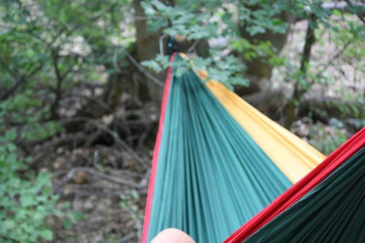Madera Outdoor Funnel Builder Products Random Hammock :) $39 Hammock with straps and $50 Gift Card madera outdoor hammock companies that plant trees best camping hammocks cheap camping hammocks cheap hammocks cheap backpacking hammocks