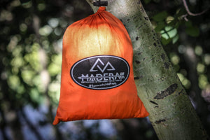 Madera Outdoor Funnel Builder Products Snapchat $49 Hammock Sale madera outdoor hammock companies that plant trees best camping hammocks cheap camping hammocks cheap hammocks cheap backpacking hammocks