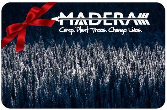Gift card madera outdoor madera outdoor gift card gift card madera outdoor hammock companies that plant trees best camping hammocks negle Choice Image