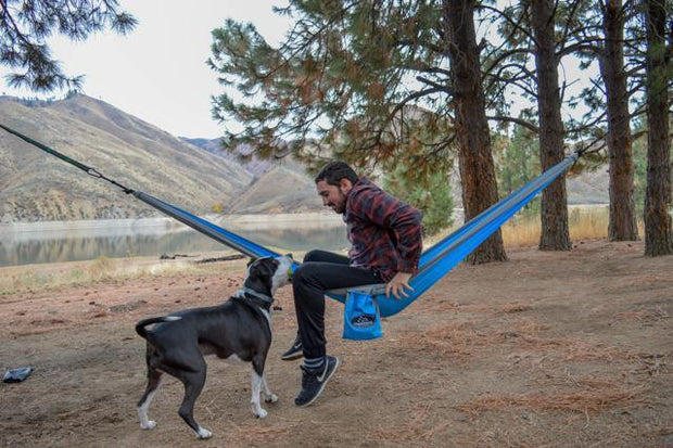 Madera Outdoor Hammock Beluga madera outdoor hammock companies that plant trees best camping hammocks cheap camping hammocks cheap hammocks cheap backpacking hammocks