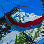 Madera Outdoor Hammock Canadammock madera outdoor hammock companies that plant trees best camping hammocks cheap camping hammocks cheap hammocks cheap backpacking hammocks