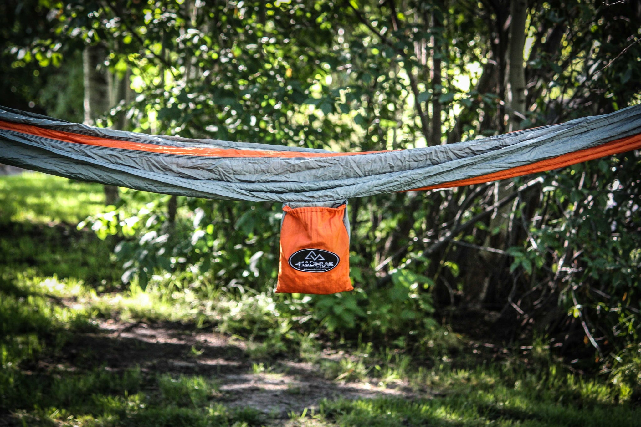 eno camping hammock top hammocks that sunset ocean products plant trees tent the outdoor cheap companies madera hammocksneedtrees best