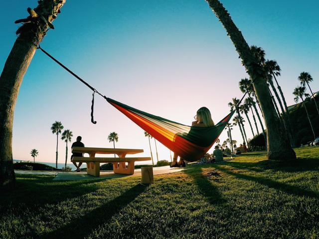 Madera Outdoor Hammock Ember Madera Outdoor Hammock Companies That Plant  Trees Best Camping Hammocks Cheap Camping ...