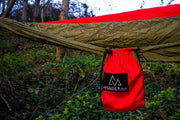 Madera Outdoor Hammock Indian Paintbrush madera outdoor hammock companies that plant trees best camping hammocks cheap camping hammocks cheap hammocks cheap backpacking hammocks