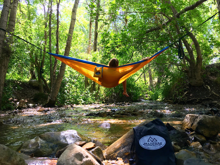 Madera Outdoor Hammock Ocean Sunset madera outdoor hammock companies that plant trees best camping hammocks cheap camping hammocks cheap hammocks cheap backpacking hammocks