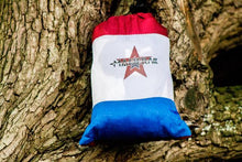 Madera Outdoor Hammock Patriot madera outdoor hammock companies that plant trees best camping hammocks cheap camping hammocks cheap hammocks cheap backpacking hammocks