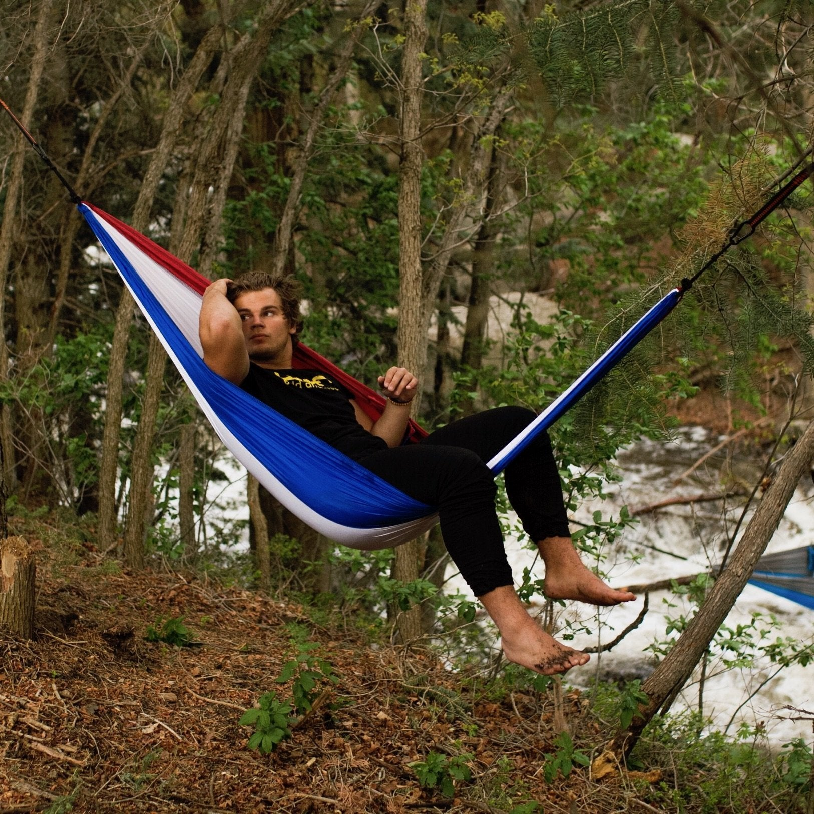 madera outdoor hammock patriot madera outdoor hammock  panies that plant trees best camping hammocks cheap camping     patriot   madera outdoor  rh   maderaoutdoor
