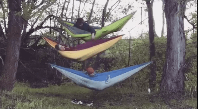 madera outdoor hammock secret buy one hammock get 2 free madera outdoor hammock  panies that buy one hammock get 2 free   madera outdoor  rh   maderaoutdoor